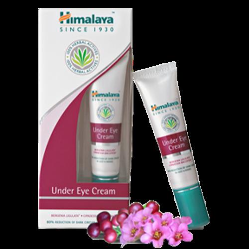 Himalaya Under Eye Cream