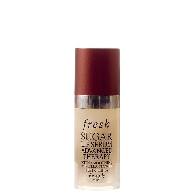 FRESH Sugar Lip Serum Advanced Therapy 1