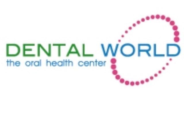 Dental World คลินิกทำวีเนียร์ เดนทัลเวิลด์ เชียงใหม่ 1