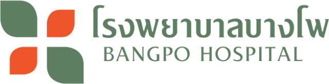 BANGPO HOSPITAL  โปรแกรมตรวจภูมิคุ้มกันโควิด 1
