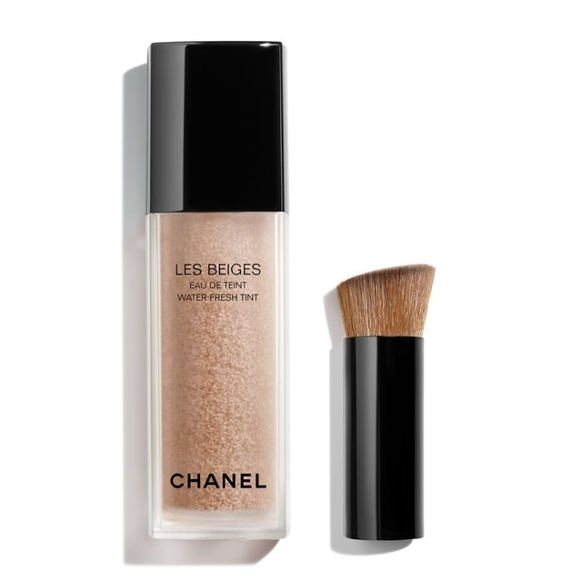 Chanel Les Beiges Eau De Teint Water-Fresh Tint 1