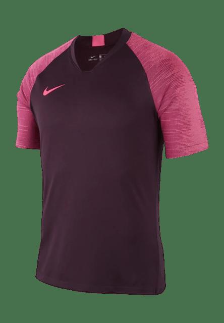 NIKE  เสื้อฟุตบอลผู้ชาย รุ่น Breath Strike  1
