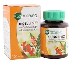 10 อันดับ ผลิตภัณฑ์สมุนไพร ขาวละออ ตัวไหนดี ฉบับล่าสุดปี 2021 อาหารเสริมจากธรรมชาติ บำรุงร่างกาย ด้วยสมุนไพรไทย 2
