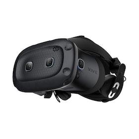 10 อันดับ แว่น VR สำหรับ PC ยี่ห้อไหนดี ฉบับล่าสุดปี 2021 เข้าสู่โลกเสมือน เพิ่มอรรถรสในการเล่นเกม และรับชมภาพยนตร์ 4