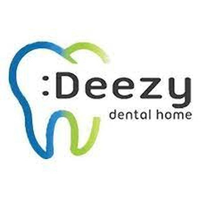 Deezy Dental Home คลินิกจัดฟันแบบใส คลินิกทันตกรรมครบวงจร ราคายุติธรรม 1