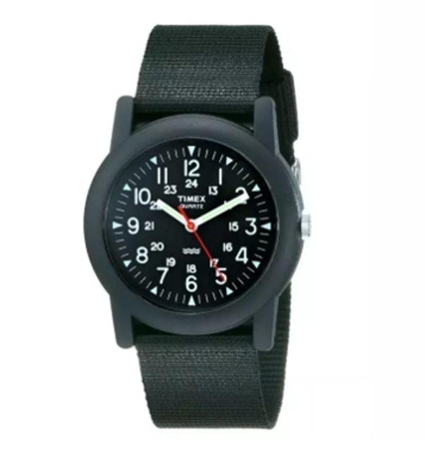Timex TM-T18581 1