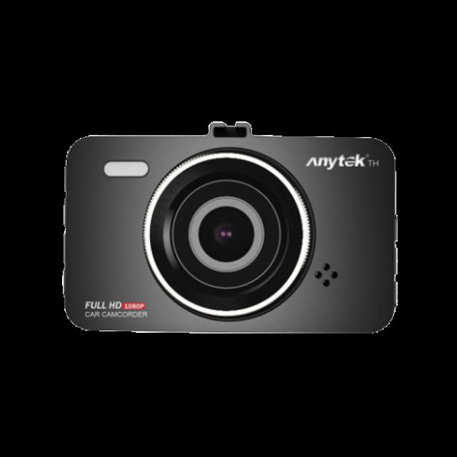 Anytek  กล้องติดรถยนต์ Anytek รุ่น Thailand A78 1