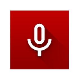 10 อันดับ แอปอัดเสียง แอปไหนดี ฉบับล่าสุดปี 2021 ตัดเสียงรบกวนได้ ตอบโจทย์การบันทึกเสียงสนทนา และอัดเสียงร้องเพลง 4