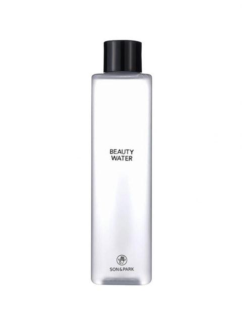 SON & PARK  Beauty Water 1