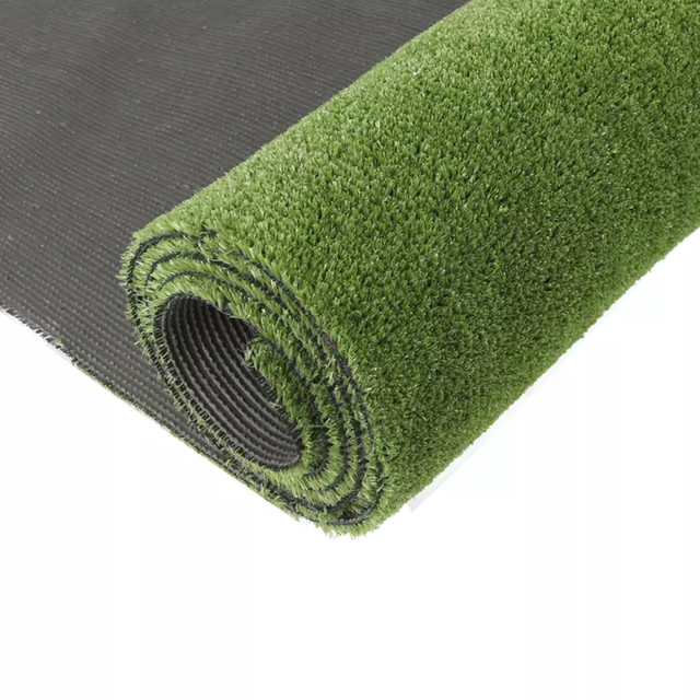 DOHOME  หญ้าเทียม รุ่น L532D-SS22-0728 1