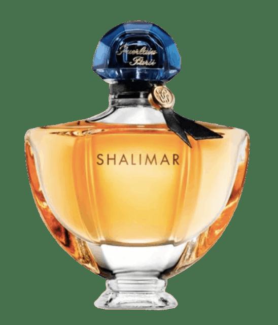 GUERLAIN Shalimar 1
