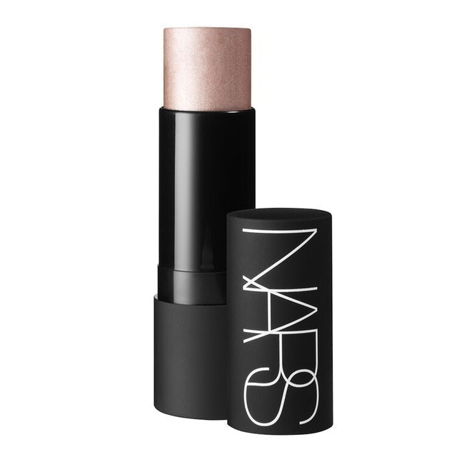 NARS The Multiple  1