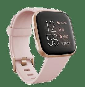 7 อันดับ Fitbit รุ่นไหนดี ฉบับล่าสุดปี 2021 ดีไซน์สวย ใช้งานง่าย แม่นยำสูง มีรุ่นใหม่ล่าสุดทั้ง Sense, Inspire, Versa 4