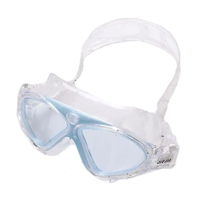 LYSEACIA แว่นกันน้ำ รุ่น 8170 1