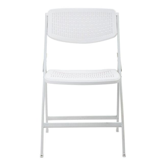 FURRADEC เก้าอี้พับอเนกประสงค์ เฟอร์ราเดค EACHI 1