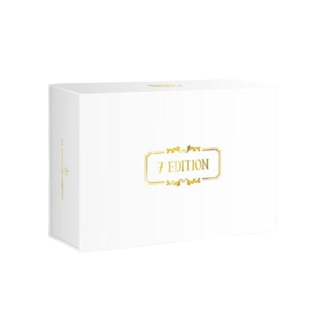 JYP Entertainment GOT7 Official Goods 1