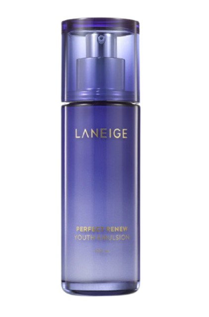 LANEIGE  Perfect Renew Youth Skin Refiner 1