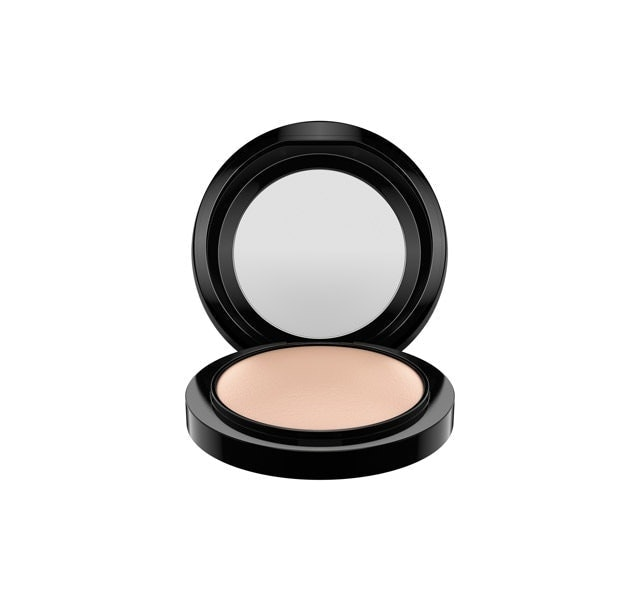 MAC Mineralize Skinfinish Natural 1