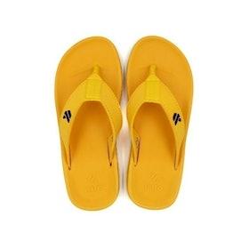 10 อันดับ รองเท้าแตะ สำหรับใส่ในบริเวณบ้าน ยี่ห้อไหนดี ฉบับล่าสุดปี 2020 5