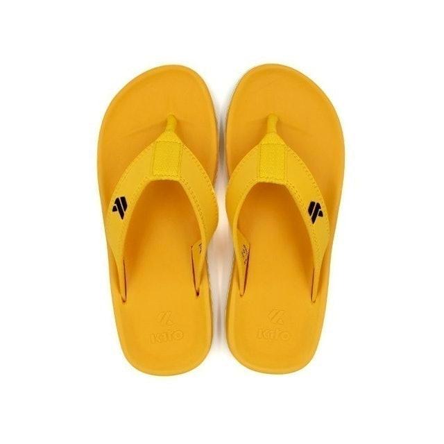 Kito รองเท้าแตะ รุ่น Walk AA64 1