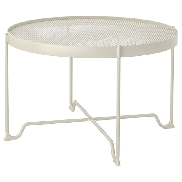 IKEA  โต๊ะกลาง รุ่น KROKHOLMEN 1