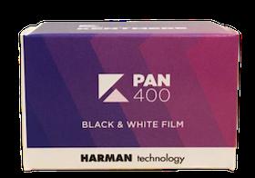 10 อันดับ ฟิล์มขาวดำ ยี่ห้อไหนดี ฉบับล่าสุดปี 2021 ภาพสวยคลาสสิก มีทั้งถ่ายกลางคืน และกลางวัน 3