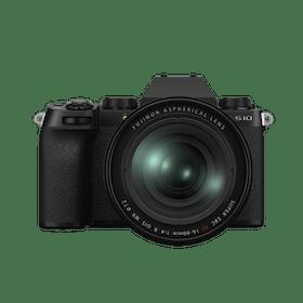 10 อันดับ กล้อง Mirrorless ยี่ห้อไหนดี ฉบับล่าสุดปี 2021 รุ่นใหม่ล่าสุด ถ่ายรูปสวย น้ำหนักเบา มีกันสั่น  3