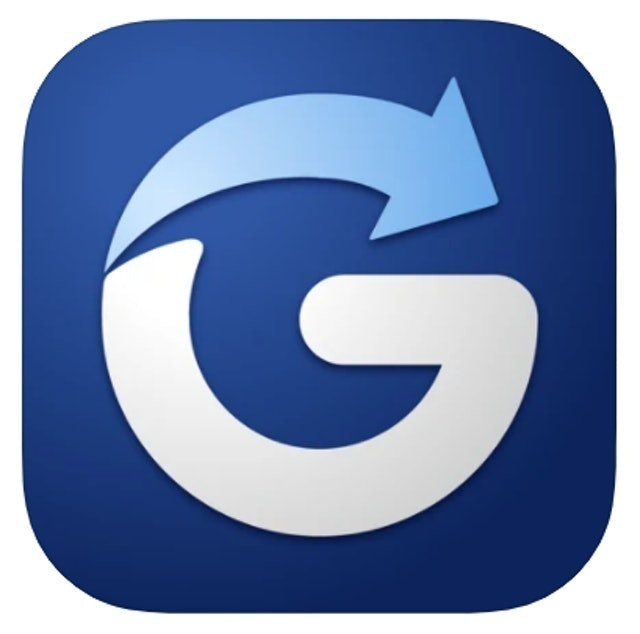 Glympse Inc. Glympse -Share your location 1