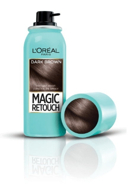 L′OREAL  MAGIC RETOUCH 1