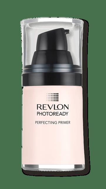 REVLON Photoready Perfecting Primer 1