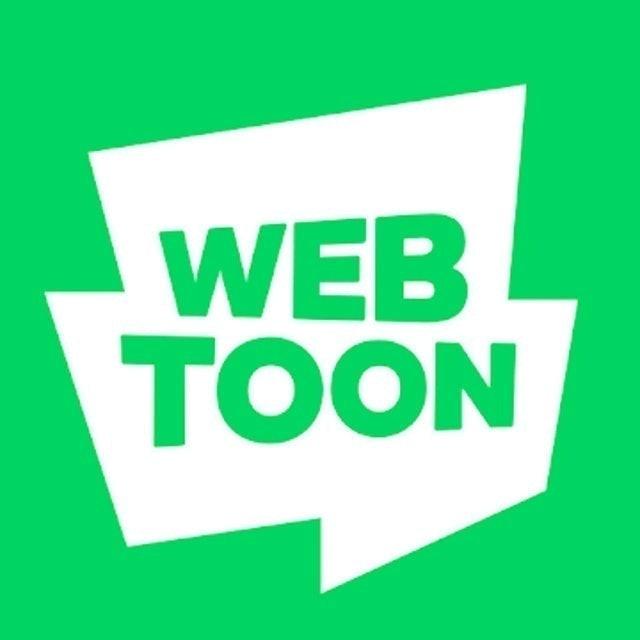 WEBTOON ENTERTAINMENT INC. WEBTOON 1
