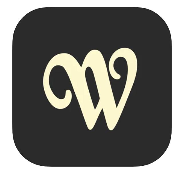WeWorld Inc. แอปหาเพื่อน WeWorld 1