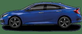 10 อันดับ รถยนต์ Honda รุ่นไหนดี ฉบับล่าสุดปี 2021 ประหยัดน้ำมัน ทันสมัย ดีไซน์โฉบเฉี่ยว 3