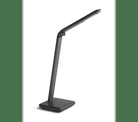 10 อันดับ โคมไฟตั้งโต๊ะ LED ยี่ห้อไหนดี ฉบับล่าสุดปี 2020 ถนอมสายตา ปรับแสงได้ คุ้มค่าทุกการใช้งาน 5