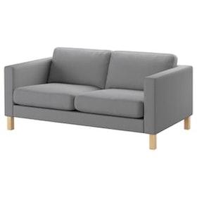 10 อันดับ โซฟายี่ห้อ IKEA รุ่นไหนดี ฉบับล่าสุดปี 2020 2