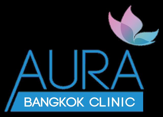 Aura Bangkok Clinic โปรแกรมฉีดวิตามิน 1