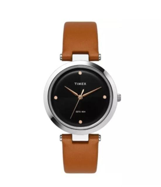 Timex  TM-TWEL11814  1