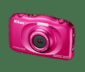10 อันดับ กล้องถ่ายรูปกันน้ำ ยี่ห้อไหนดี ฉบับล่าสุดปี 2021 2