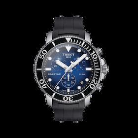 10 อันดับ นาฬิกาดำน้ำ Dive Watches ยี่ห้อไหนดี ฉบับล่าสุดปี 2021 3