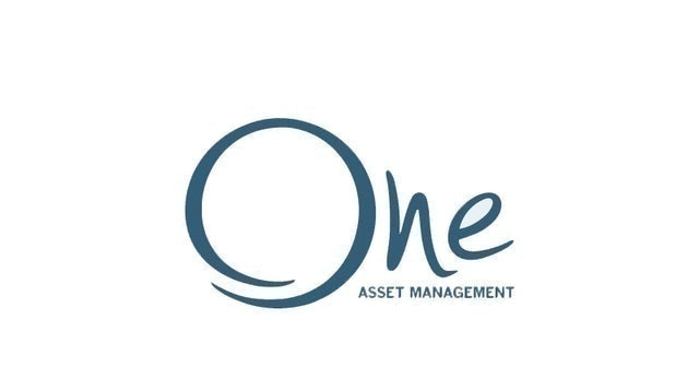 One Asset Management Limited กองทุน SSF ONE-ALLCHINA-ASSF 1