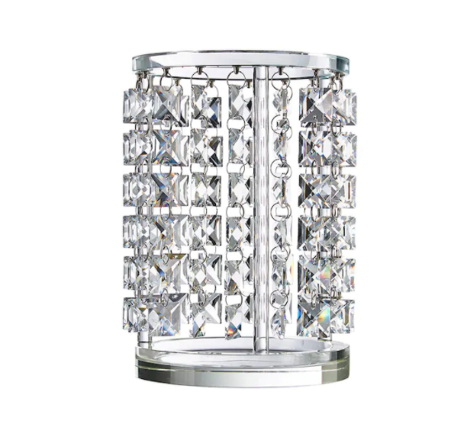 CENTRAL HOME BETTER GIFTS Chandelier รุ่น CCH1362 1