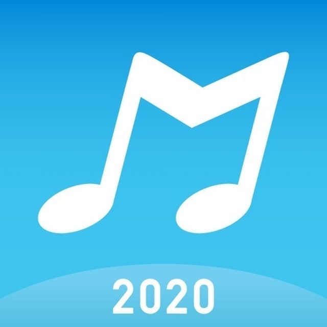 MixerBox Inc. MixerBox Unlimited Music Podcast Player 1