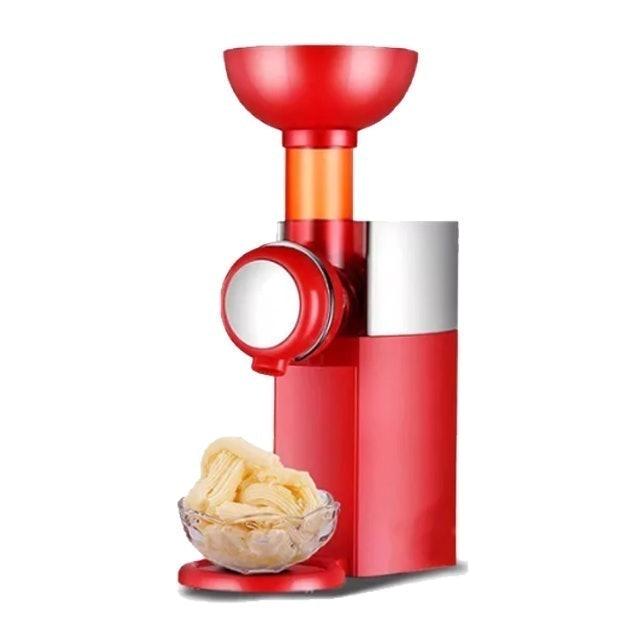 Sande เครื่องทำไอศครีม Big Boss 1