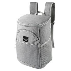 10 อันดับ ถุงผ้า / ถุง Eco Bag  ยี่ห้อไหนดี ฉบับล่าสุดปี 2020  1