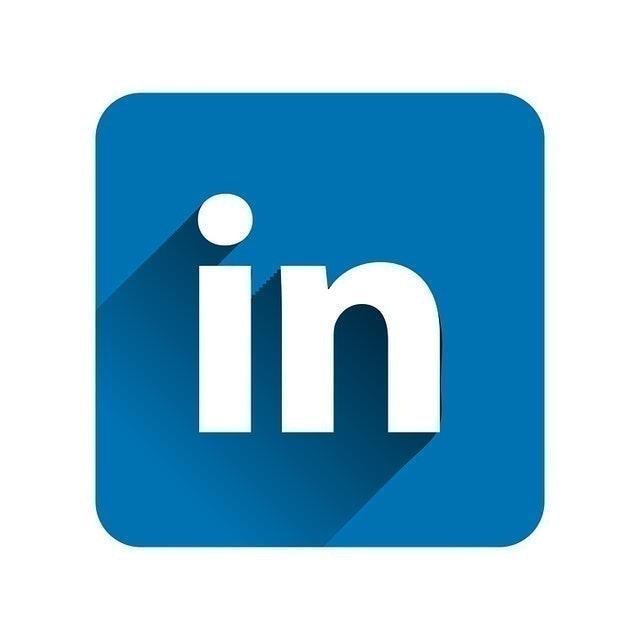 th.linkedin.com LinkedIn  1