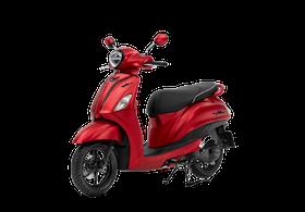 10 อันดับ มอเตอร์ไซค์ Yamaha รุ่นไหนดี ฉบับล่าสุดปี 2021 รวมรุ่นยอดนิยม พร้อมเปรียบเทียบสเปกและราคา ผ่อนได้ 3