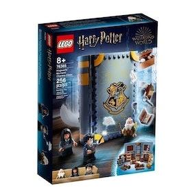 10 อันดับ LEGO ตัวต่อเสริมทักษะสำหรับเด็ก ซีรีส์ไหนดี ฉบับล่าสุดปี 2021 ของแท้ ต่อสนุก เสริมพัฒนาการ 5