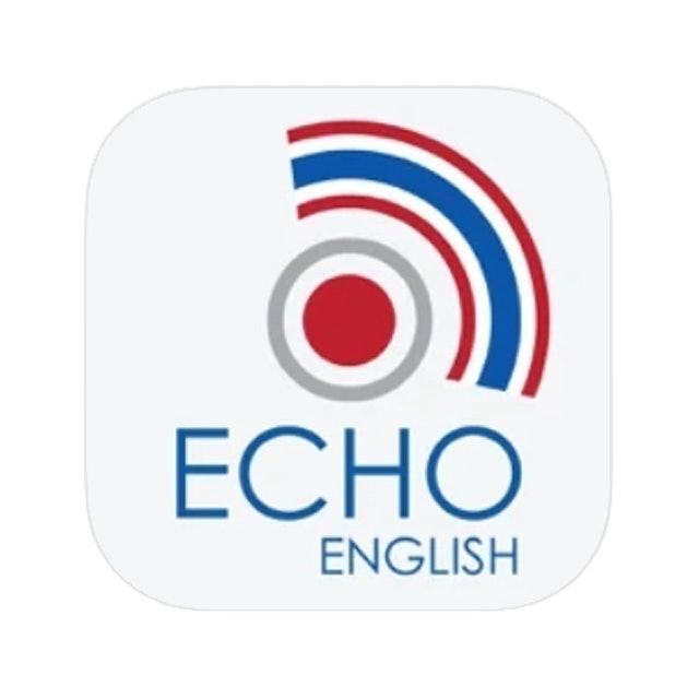 XeerSoft Thailand EchoEnglish 1
