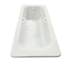 10 อันดับ อ่างอาบน้ำ ยี่ห้อไหนดี ฉบับล่าสุดปี 2021 แช่ตัวสบาย ดีไซน์สวย ทนทาน ปลอดภัย พร้อมระบบน้ำวน 4