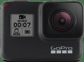 10 อันดับ กล้องถ่ายรูปกันน้ำ ยี่ห้อไหนดี ฉบับล่าสุดปี 2020 2